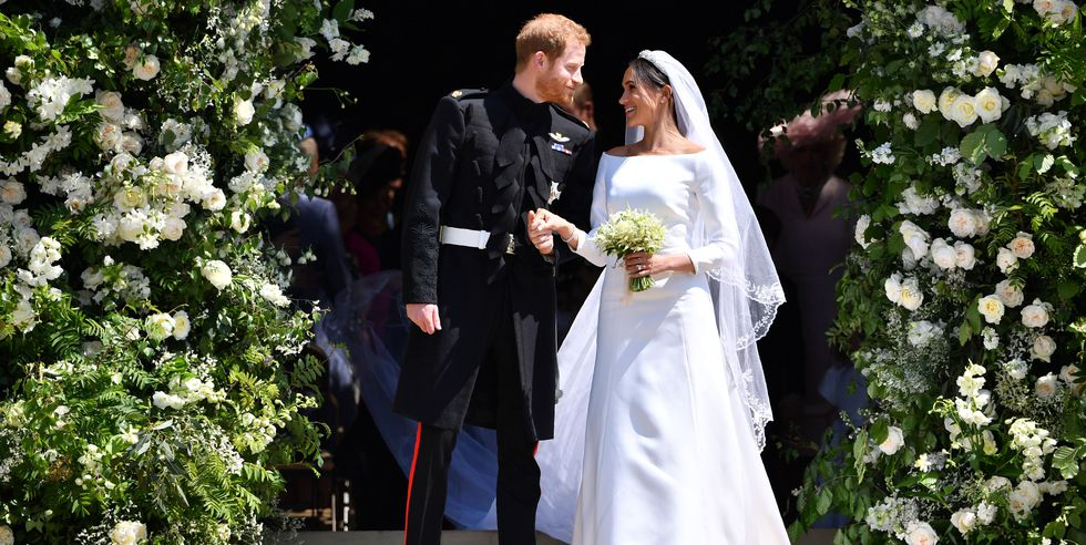 royal wedding gettyimages 960095960 1 1526752166