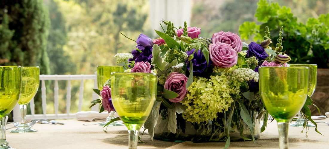 floral arrangements for any occasion