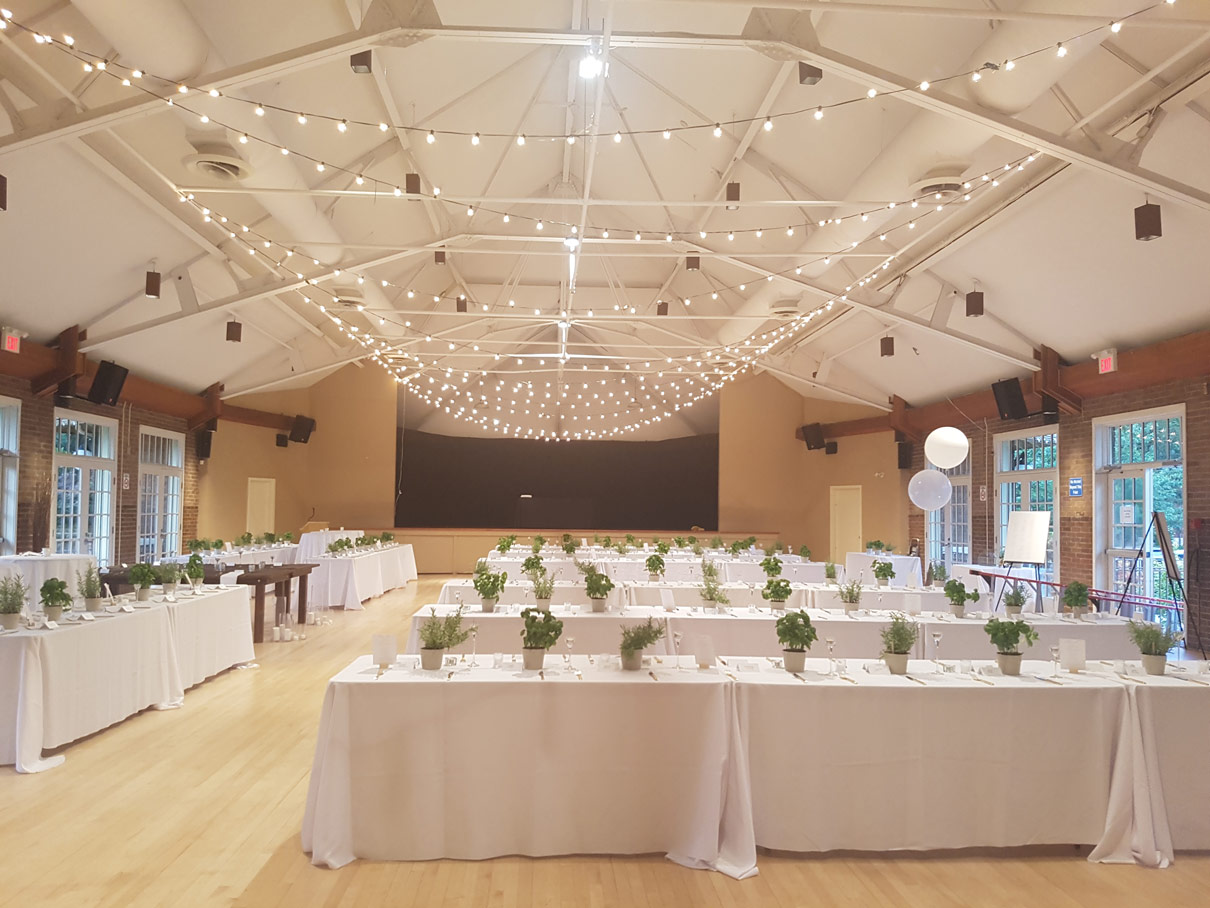 4 Beautiful But Affordable Wedding Venues In Kitchener Ontario