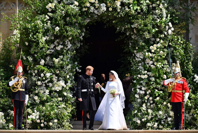 royal wedding kitchener victoria day gettyimages 960063998 1526751433